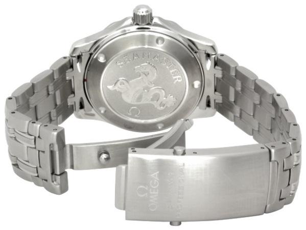 Utensili per orologiai – Scatole carica orologi – Forniture per orologiai - Attrezzi orologiaio - accessori per orologi
