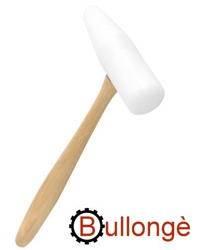 Martello BULLONGÈ DAP5 in nylon